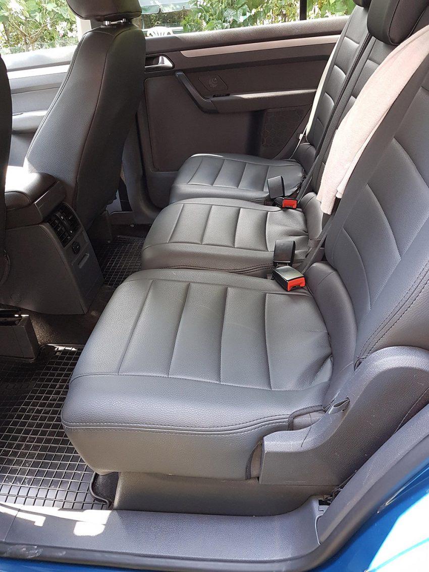 VW-Touran-tdi-2012-7