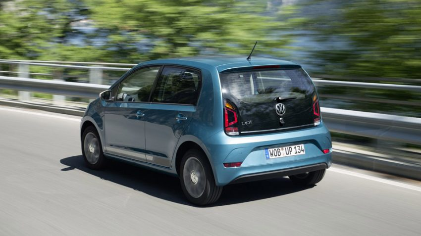 VW-Up-2016 (7)