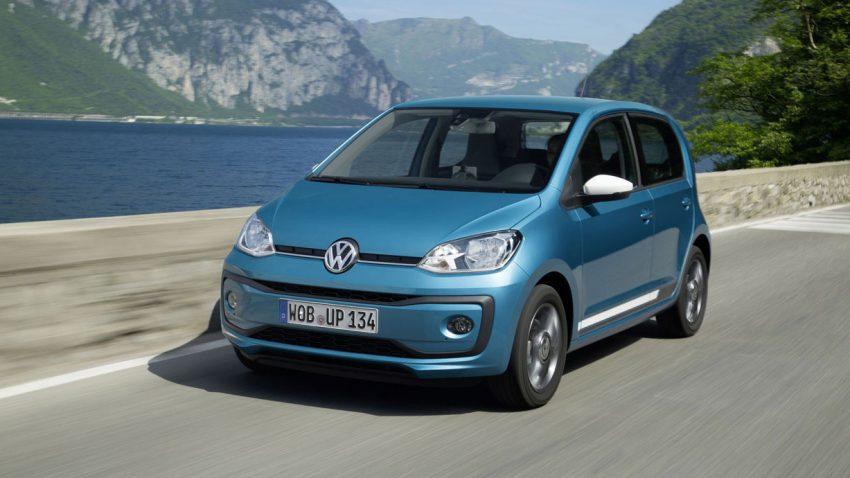 VW-Up-2016