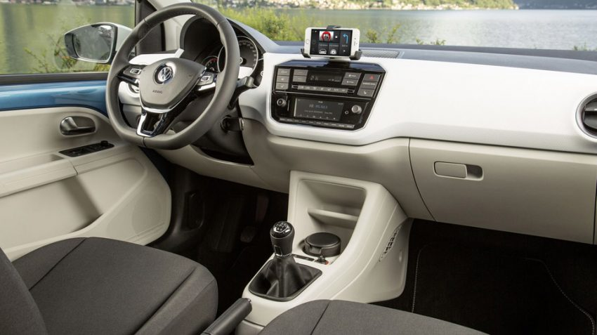VW-Up-2016 (9)