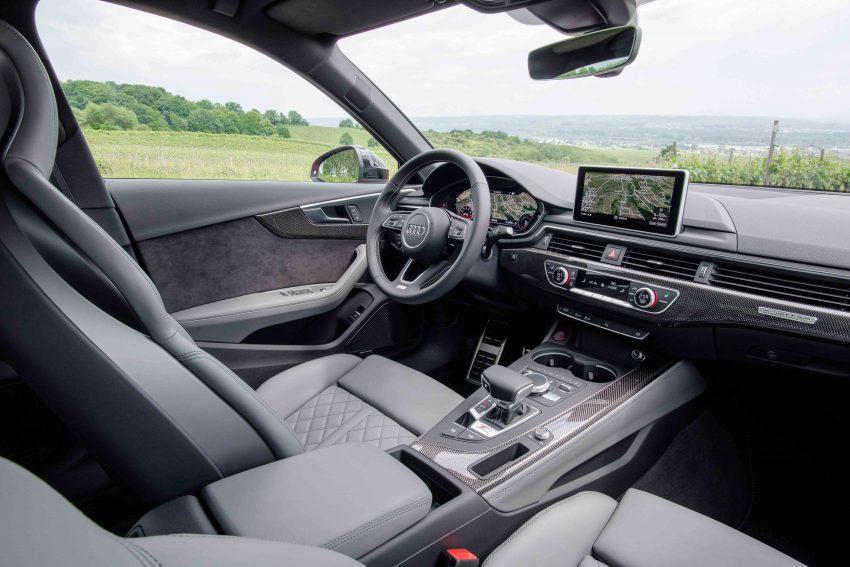 audi-s4-limousine-2016 (10)