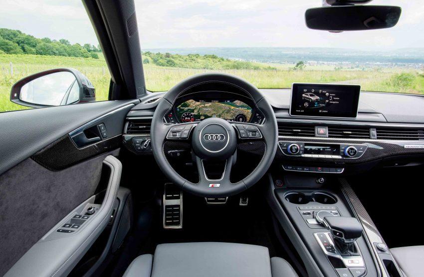 audi-s4-limousine-2016 (11)