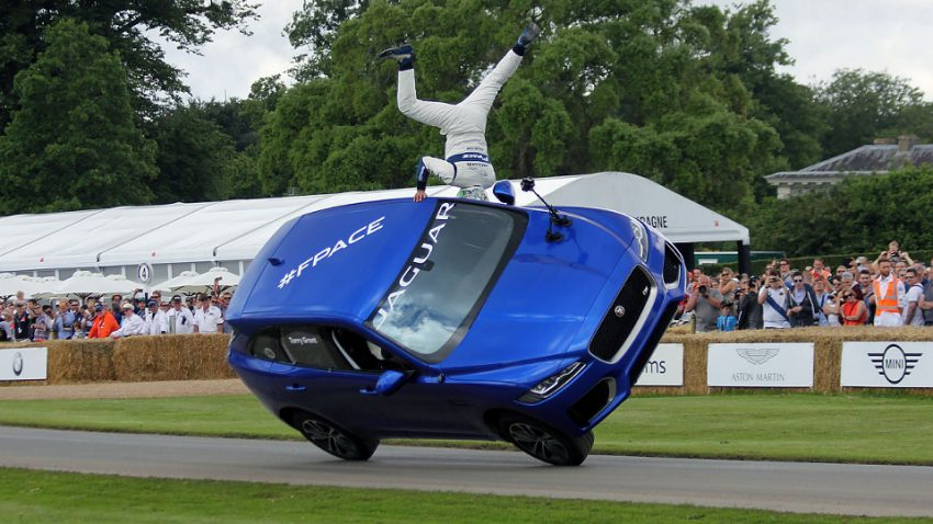 goodwood fos 2016 11