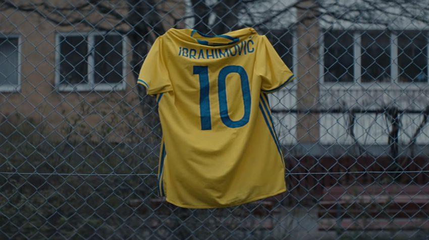 imbrahimovic