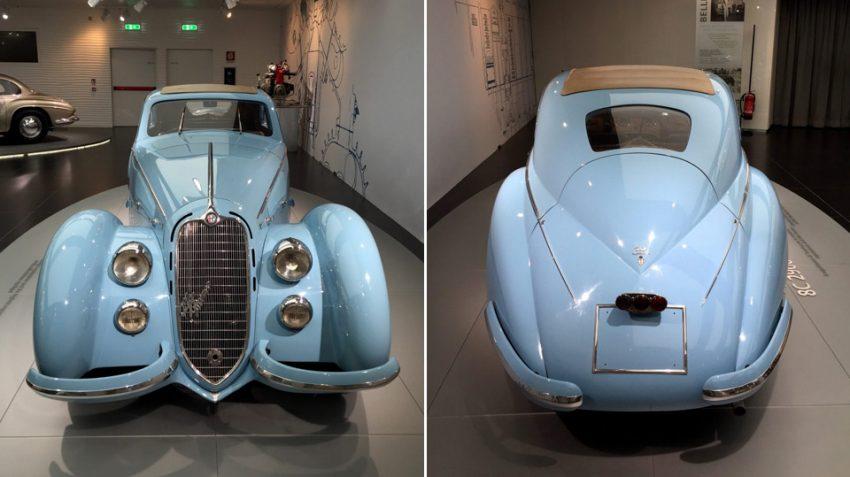 1938-Alfa-8C-2900-B-Lungo (6)