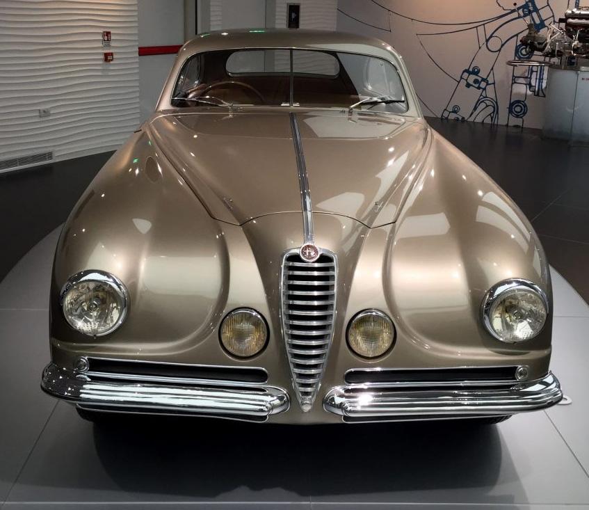 1950-Alfa-6C-2500-Super-Sport-Villa-d-Este (2)
