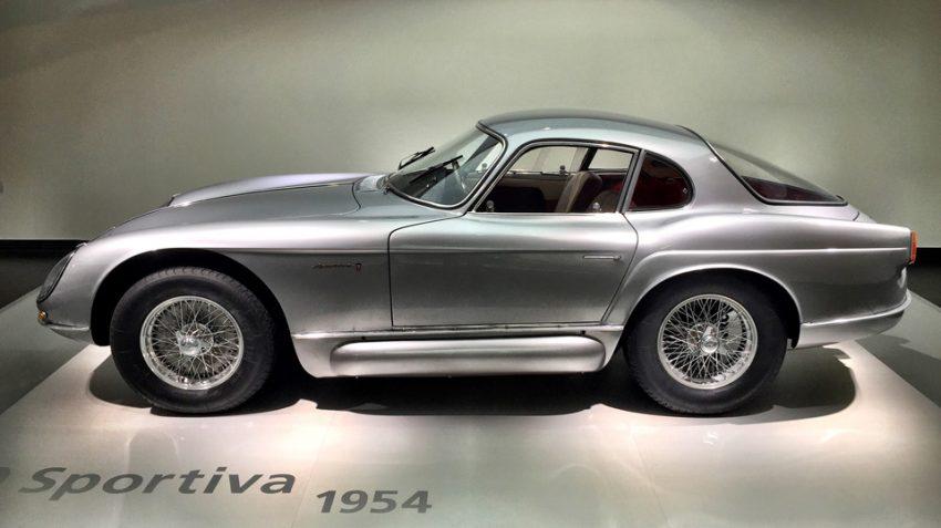 1954-Alfa-2000-Sportiva (2)
