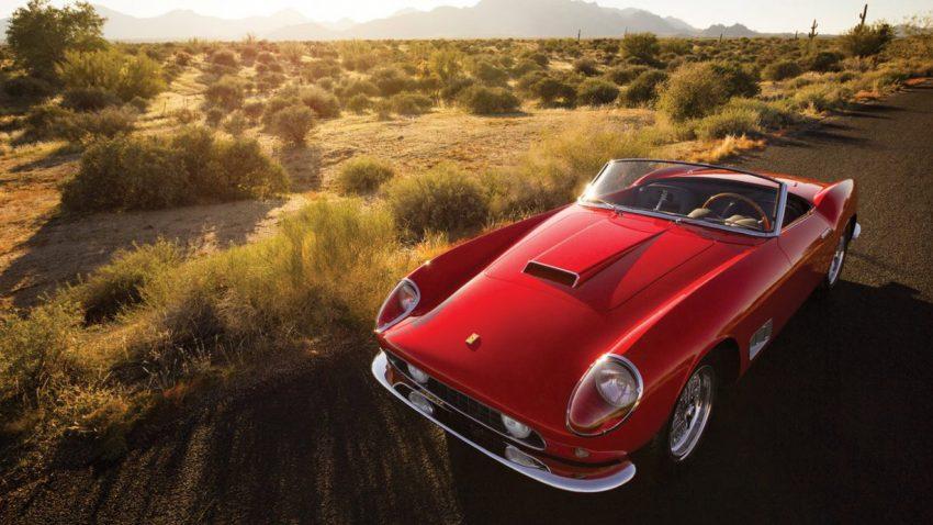 1958-Ferrari-250-GT-LWB-California-Spider-by-Scaglietti (1)