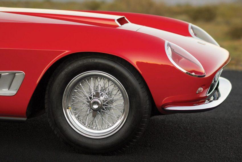 1958-Ferrari-250-GT-LWB-California-Spider-by-Scaglietti (15)