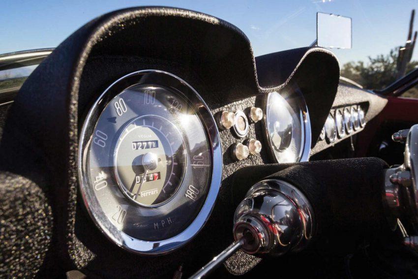 1958-Ferrari-250-GT-LWB-California-Spider-by-Scaglietti (3)