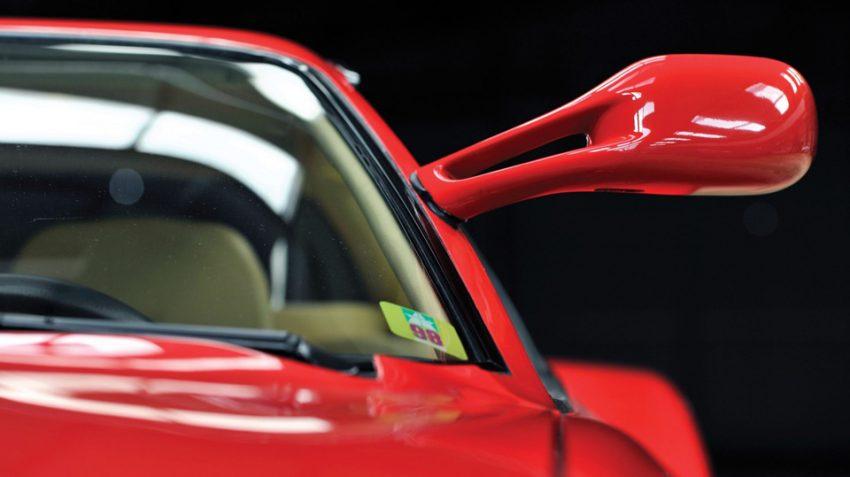 1985-Ferrari-Testarossa (15)