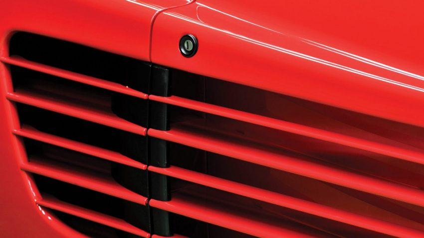 1985-Ferrari-Testarossa