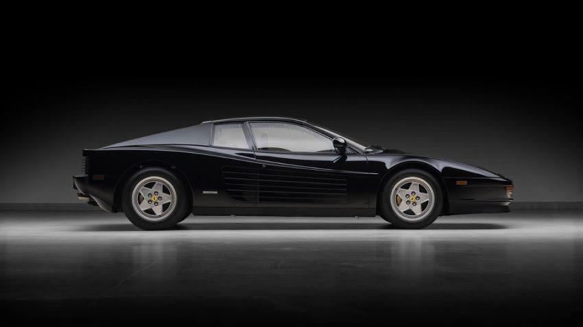 1991-Ferrari-Testarossa (1)