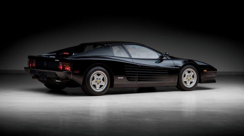 1991-Ferrari-Testarossa (11)