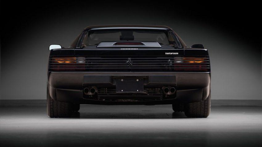 1991-Ferrari-Testarossa (12)