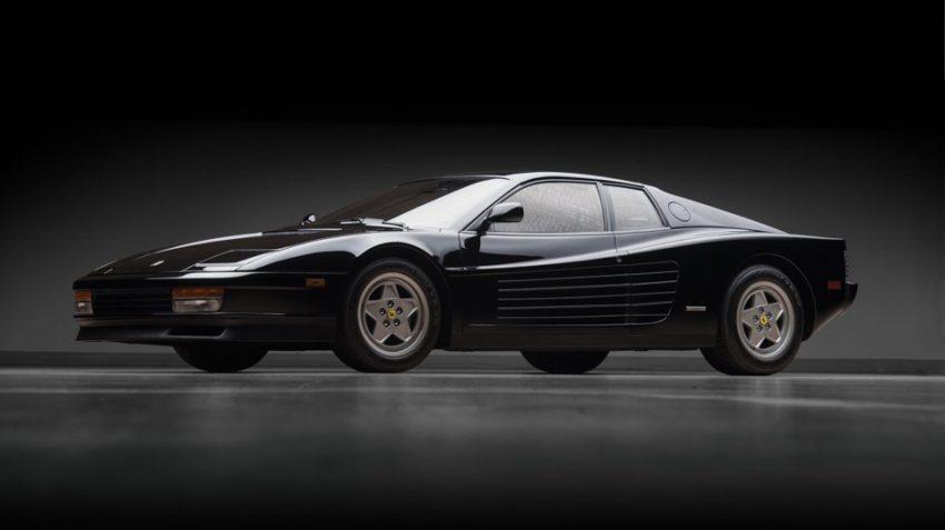 1991-Ferrari-Testarossa (13)