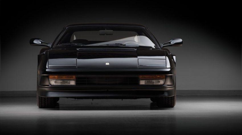 1991-Ferrari-Testarossa (14)