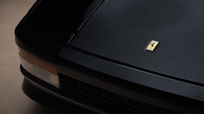 1991-Ferrari-Testarossa (5)
