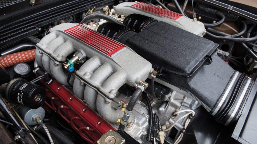 1991-Ferrari-Testarossa (6)