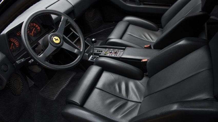 1991-Ferrari-Testarossa (8)