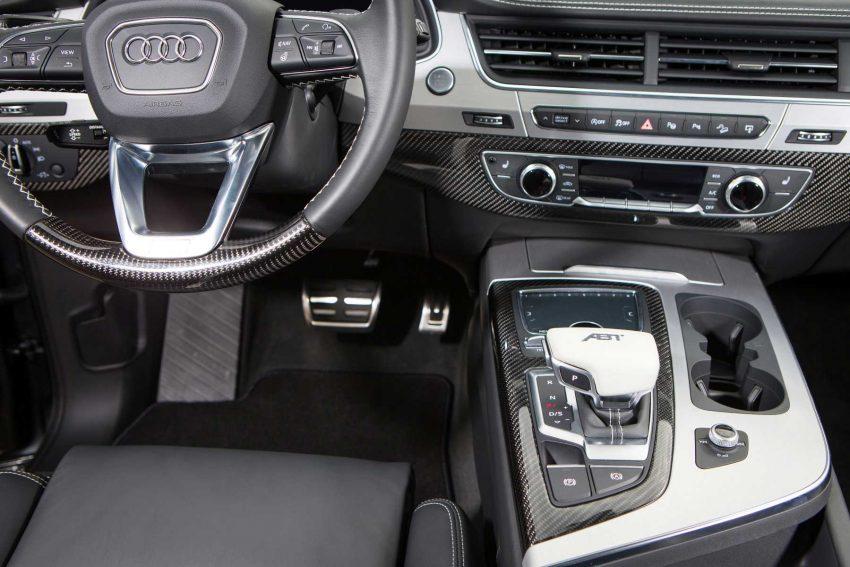 Abt-Audi-QS7 (5)