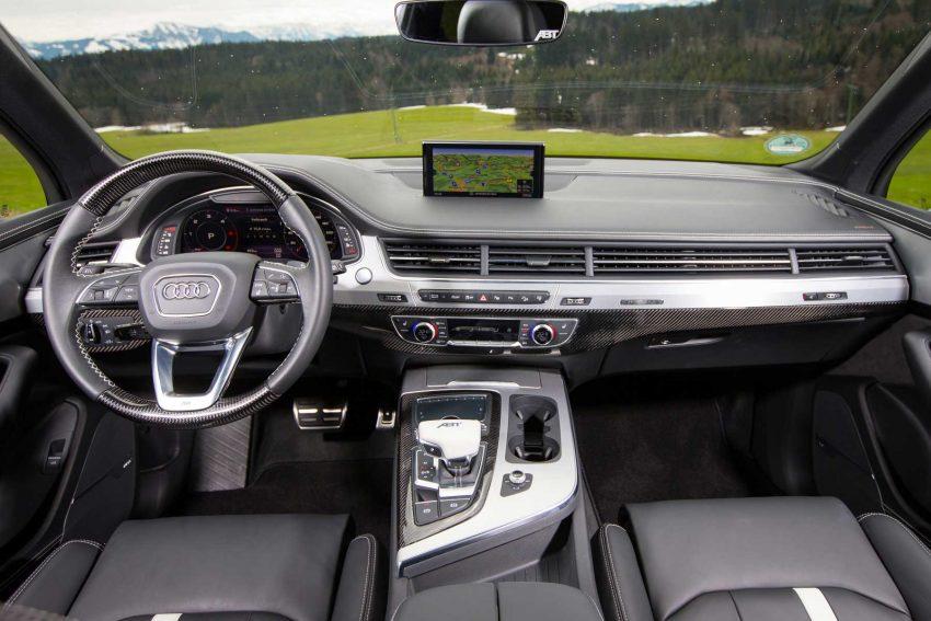 Abt-Audi-QS7 (6)