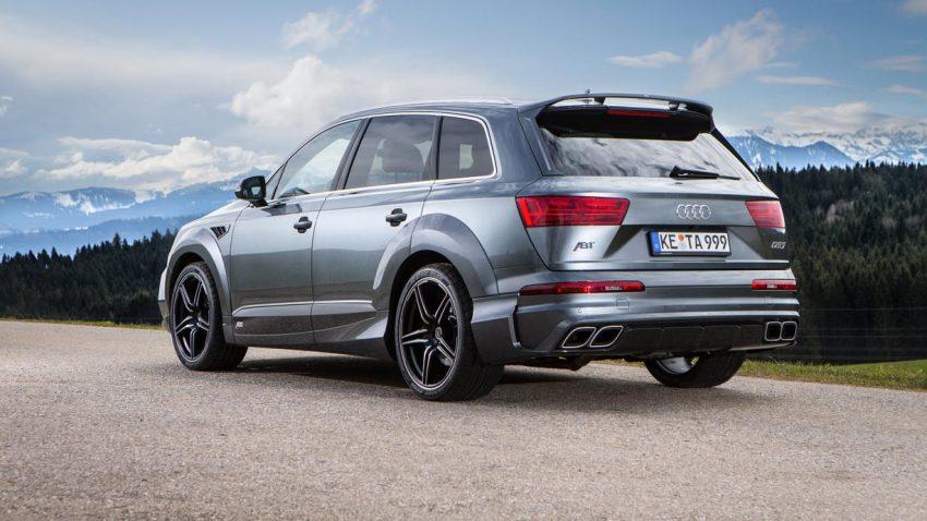 Abt-Audi-QS7