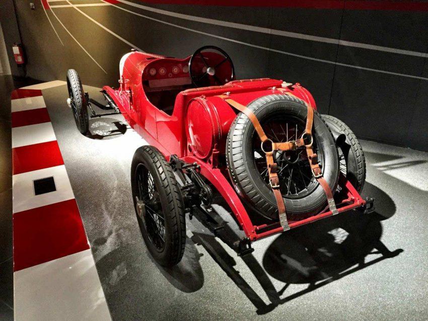 Alfa-RL-Targa-Florio (4)