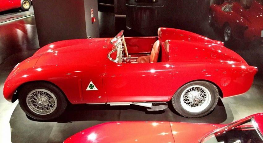 Alfa-Romeo-6C-3000-CM (1)