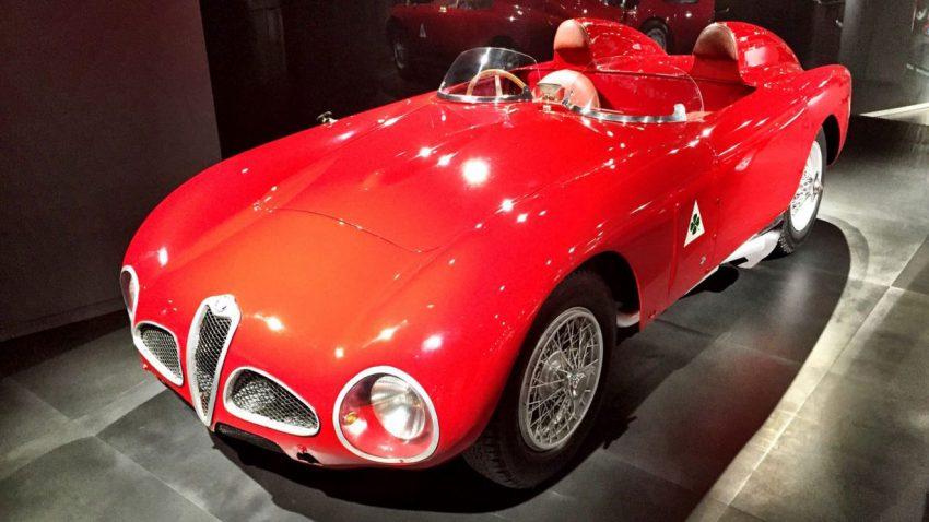 Alfa-Romeo-6C-3000-CM (3)