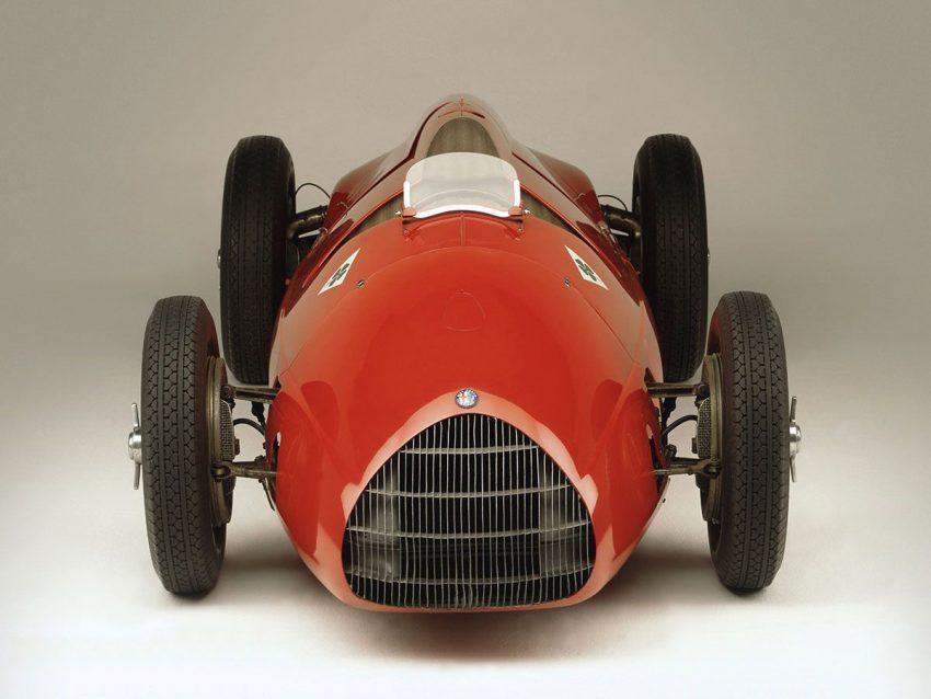 Alfa-Romeo-Tipo-512 (1)
