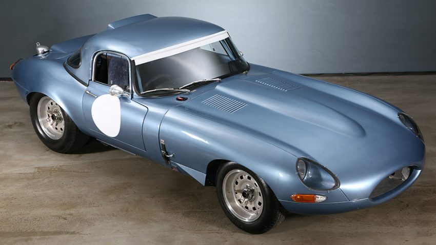 Auctionata-Jaguar-E-Type