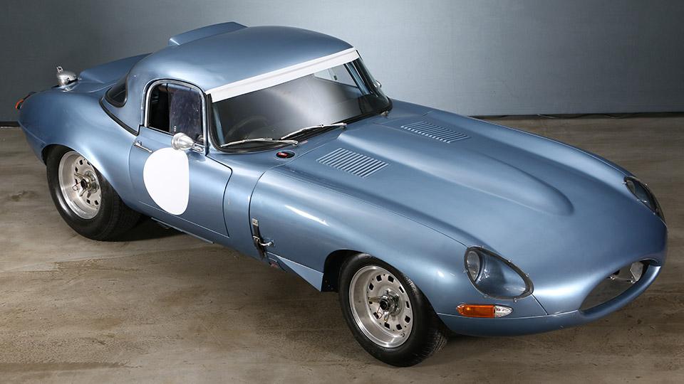 Auctionata-Jaguar-E-Type