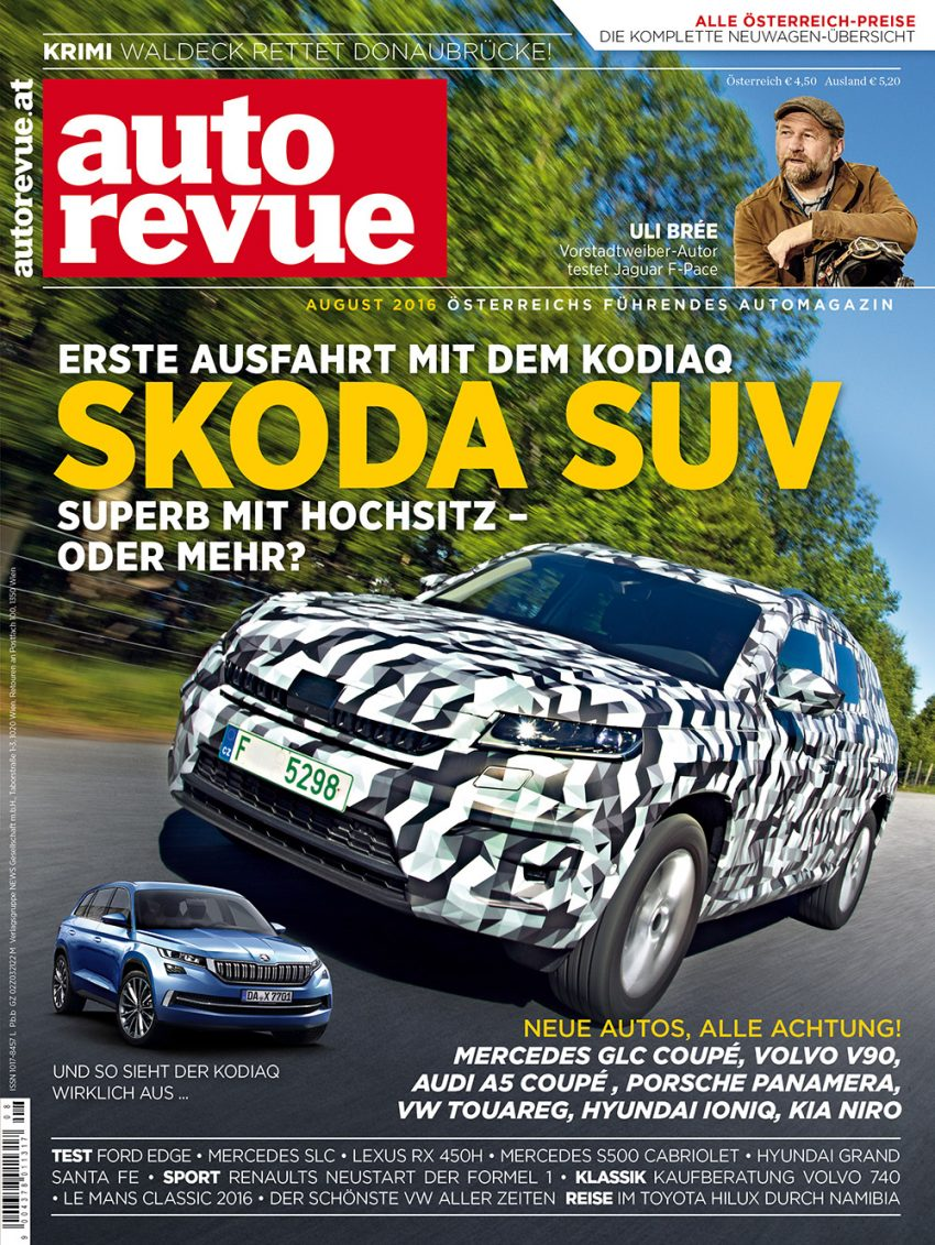 Autorevue-August-2016-Cover