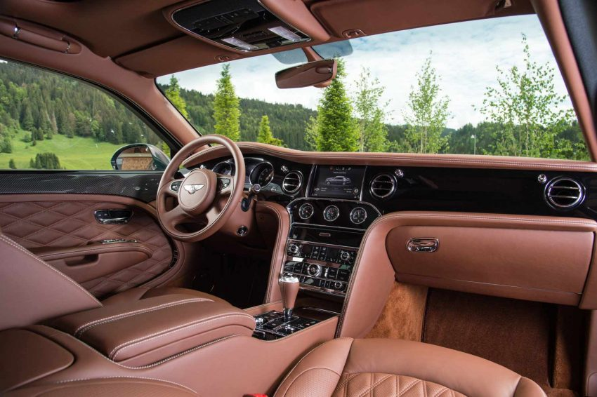 Bentley-Mulsanne-Speed (5)
