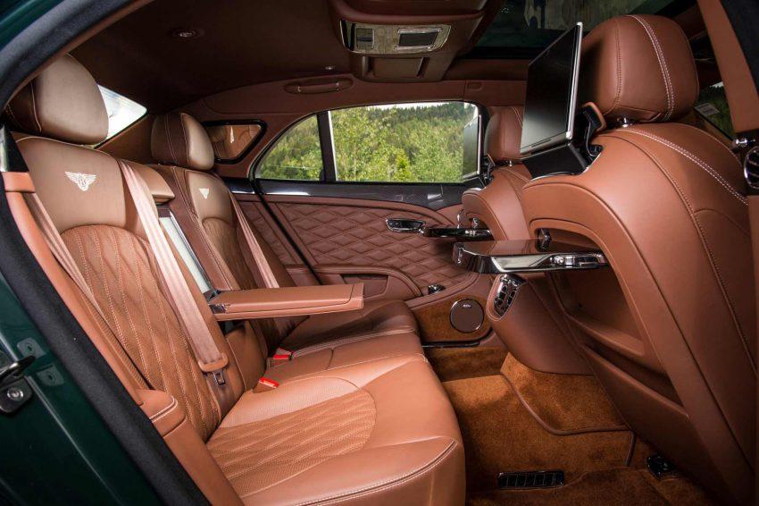 Bentley-Mulsanne-Speed (6)