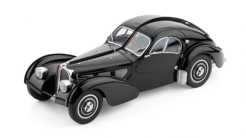 Bugatti-Typ-57-SC-Atlantic