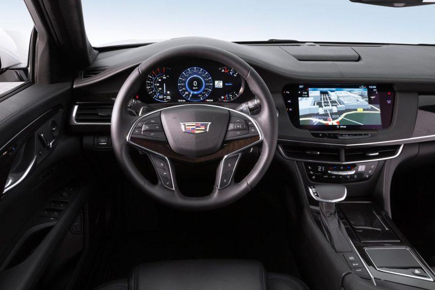 Cadillac-CT6 (10)