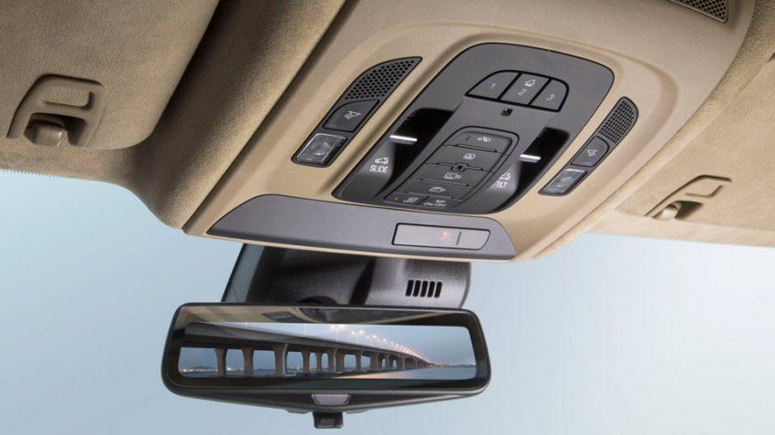 Cadillac-CT6 (11)