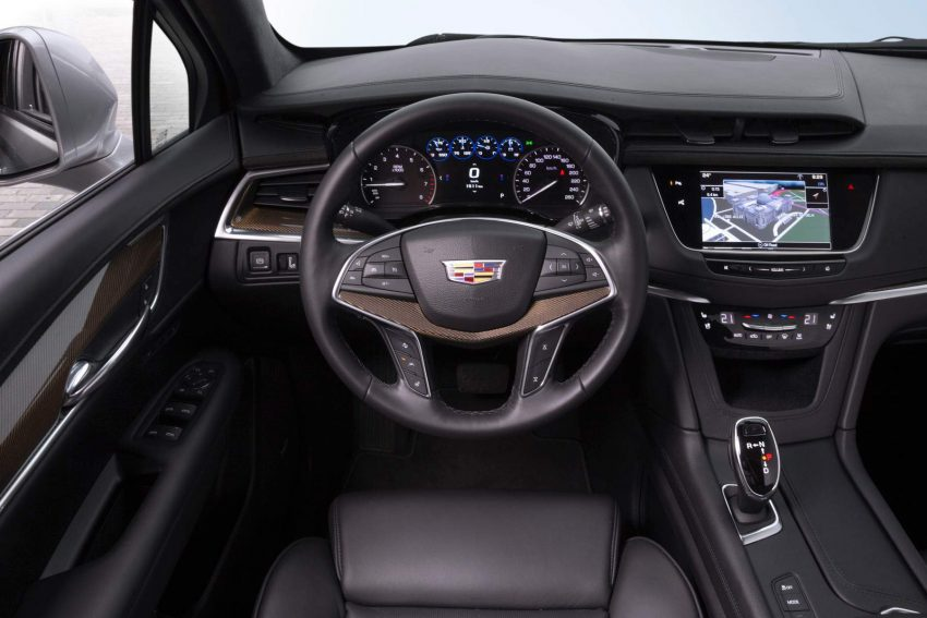 Cadillac-XT5-(117)