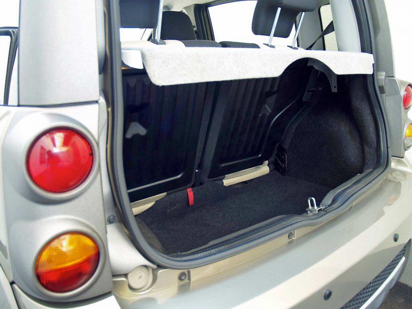Fiat-Cross-zum-Verkauf-autorevue (4)