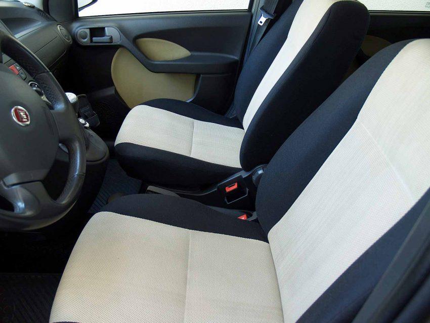 Fiat-Cross-zum-Verkauf-autorevue (8)