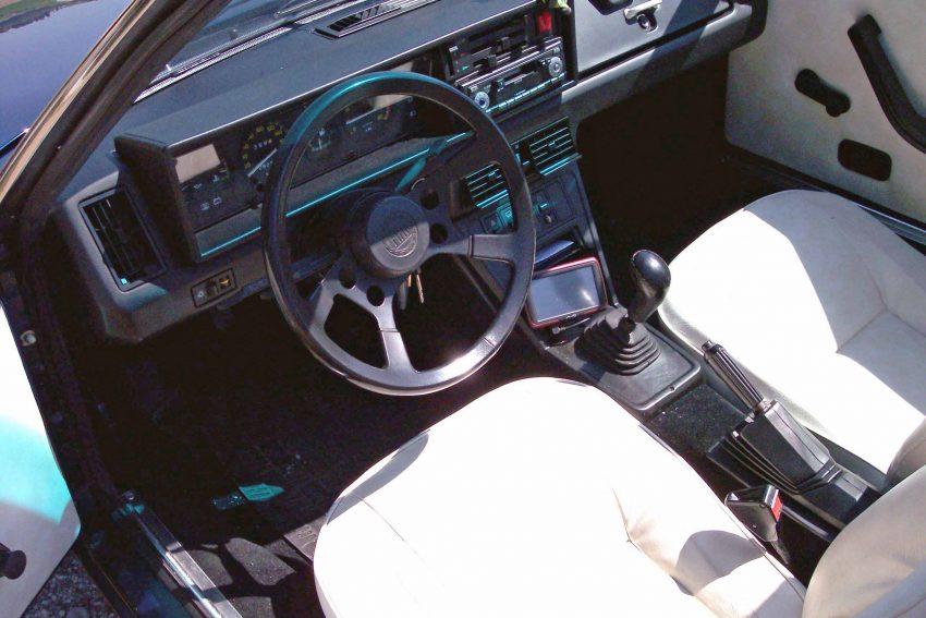 Fiat-X1-9-zum-Verkauf-autorevue (4)
