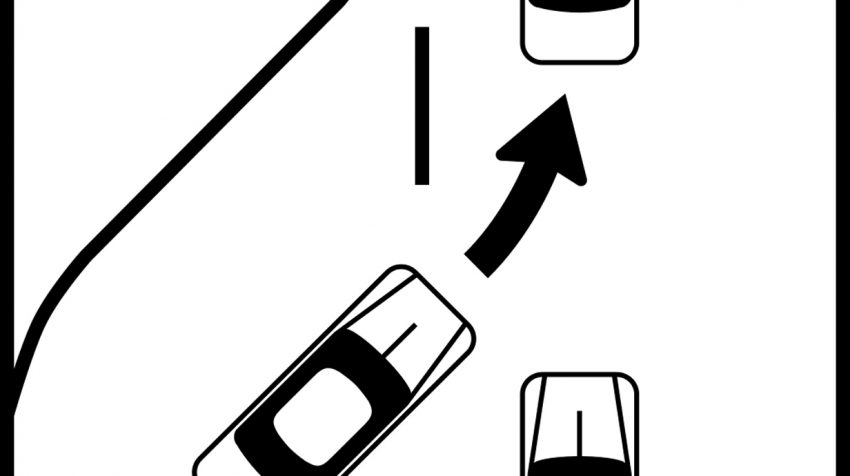 Meine 7 Todsünden im Straßenverkehr. Was sind eure?