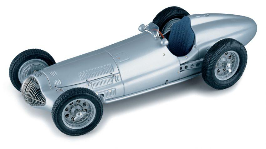 Mercedes-Benz-W154