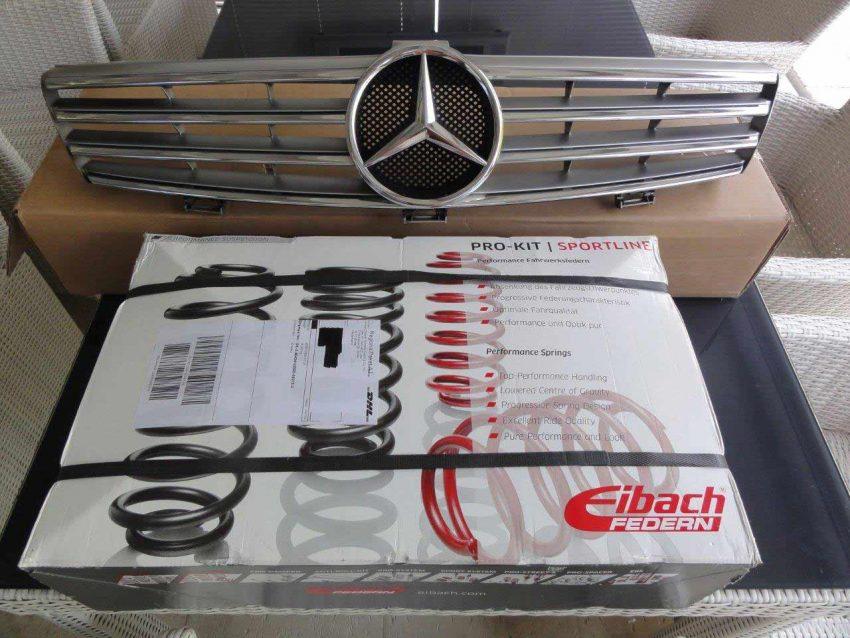 Mercedes-CLS-350-marktplatz-autorevue (20)