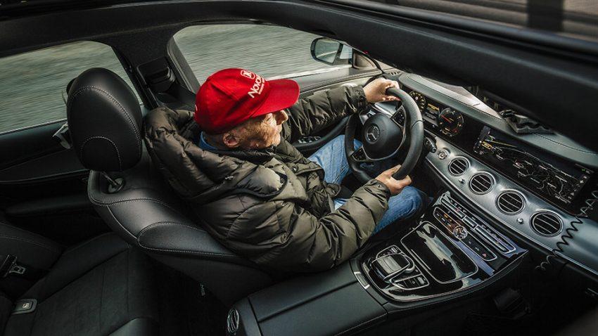 Mercedes-E-220d-w-213-lauda-9