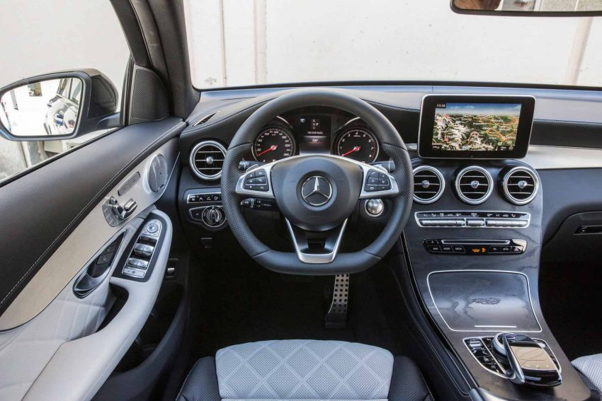 Mercedes-GLC-250d-Coupe-(12)