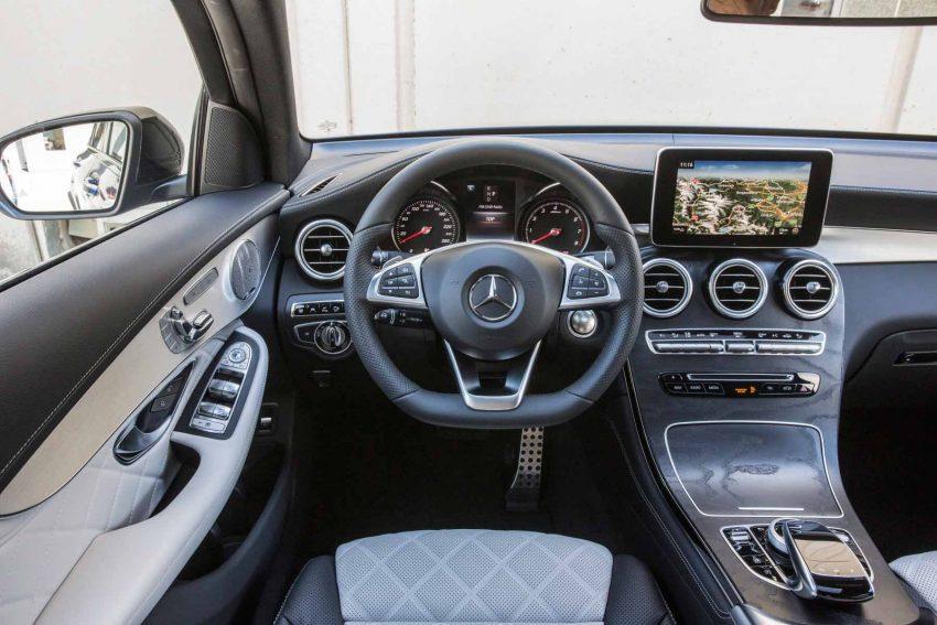 Mercedes-GLC-250d-Coupe-(12)