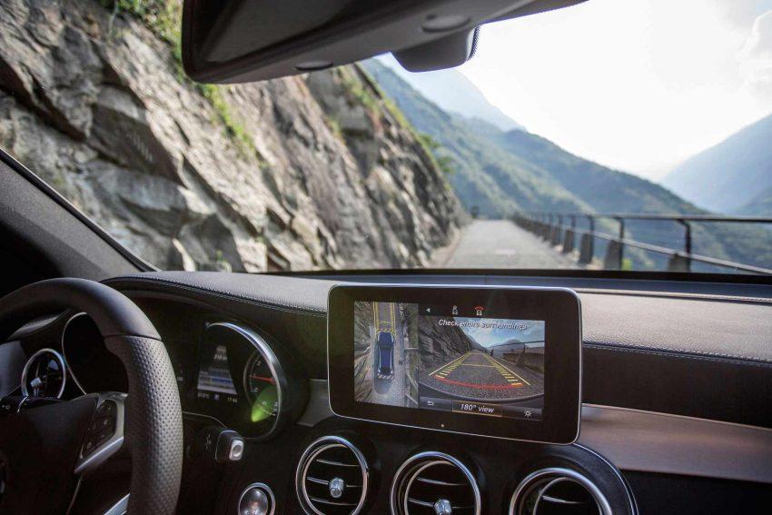 Mercedes-GLC-250d-Coupe-(4)